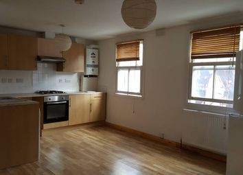 Thumbnail 1 bedroom flat to rent in Bayford, London Fields/Hackney