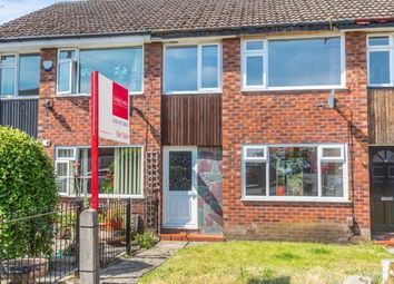 Thumbnail 3 bedroom semi-detached house for sale in Rostrevor Road, Adswood, Stockport, Cheshire