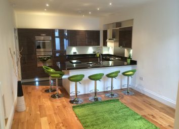 Thumbnail 6 bed terraced house to rent in Cheltenham Terrace, Heaton