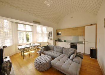 Thumbnail 1 bed flat to rent in Brunswick Court, The Galleries, Brentwood