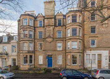 Thumbnail 4 bed maisonette for sale in 24 (3F1) Westhall Gardens, Bruntsfield
