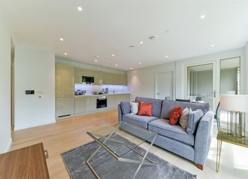 Thumbnail 2 bed flat to rent in Elephant Park, Elephant And Castle