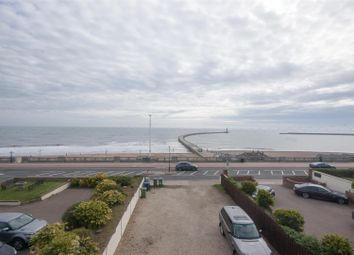 Thumbnail 4 bed flat for sale in Flat 3, Southcliffe, Roker Terrace, Sunderland