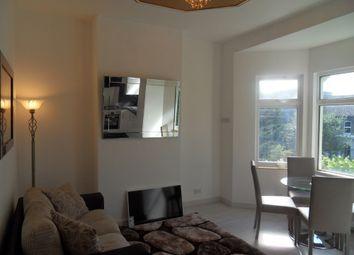 Bulwer Road, London E11. 1 bed flat