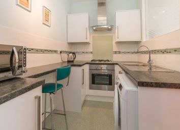 Thumbnail 1 bed flat to rent in 6 York Road, Birmingham, West Midlands