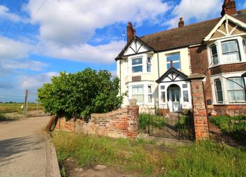 Thumbnail 5 bed semi-detached house for sale in Alsager Avenue, Queenborough