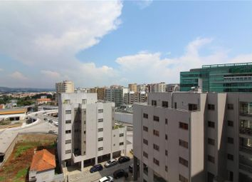 Thumbnail 1 bed apartment for sale in Fully Furnished Apartment, Avenida Republica, V.N. Gaia