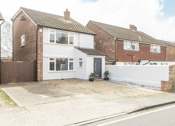 Thumbnail 4 bedroom property for sale in New Road, Kingston Upon Thames