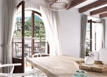 Thumbnail 2 bed town house for sale in Spain, Mallorca, Deià
