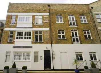 Thumbnail 2 bed flat for sale in Brook Mews North, Hyde Park, London