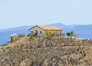 Thumbnail 3 bed villa for sale in Villa Alhambra, Albox, Almeria