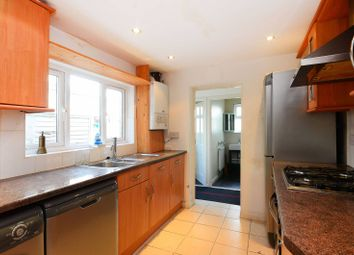 Thumbnail 3 bed property to rent in Sangley Road, Catford