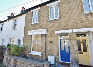 Thumbnail 2 bed property for sale in Talbot Road, Isleworth