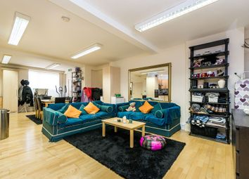 Thumbnail 2 bed flat to rent in Grosvenor Terrace, London