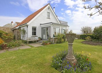 Thumbnail 3 bed detached house for sale in Nethergate South, Crail, Anstruther
