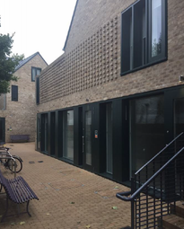 Thumbnail Office to let in High Street, Barnes