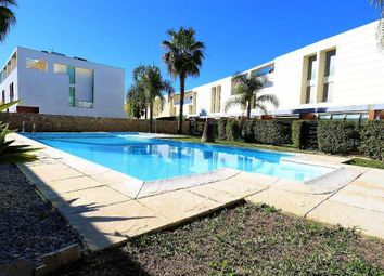 Thumbnail 3 bed town house for sale in Ferreiras, Albufeira, Central Algarve, Portugal