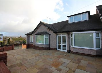 Thumbnail 3 bed bungalow for sale in Tithebarn Hill, Lancaster