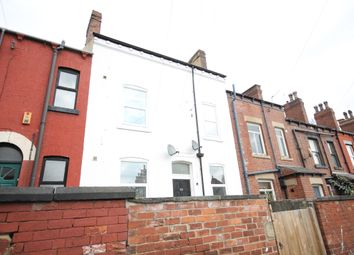 Thumbnail 2 bed flat to rent in Conference Road, Armley, Leeds