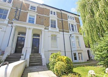 Thumbnail 2 bed property to rent in Marlborough Road, Richmond