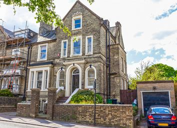 Thumbnail 9 bedroom semi-detached house for sale in Hampstead Lane, London