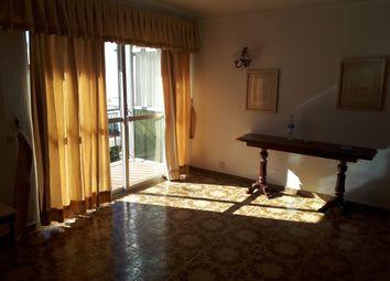 Thumbnail 3 bed apartment for sale in Calle Terraza, 75, 29680 Estepona, Málaga, Spain