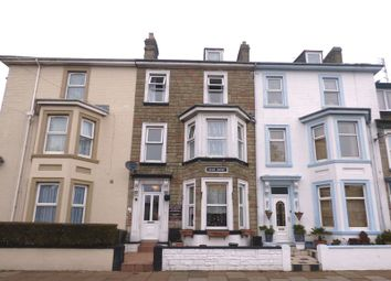 Thumbnail 10 bed property for sale in Trafalgar Road, Great Yarmouth