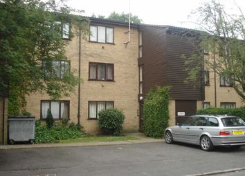 Thumbnail 1 bedroom flat to rent in Victoria Court, Slough, Berkshire