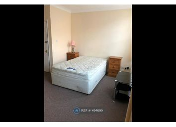 Thumbnail 1 bed semi-detached house to rent in North Everard Street, King's Lynn
