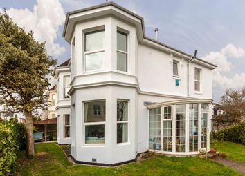 Thumbnail 4 bed detached house for sale in Essa Road, Saltash, Cornwall