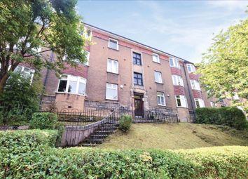 2 bed flat for sale in Dorchester Avenue, Flat 0/1, Kelvindale, Glasgow G12