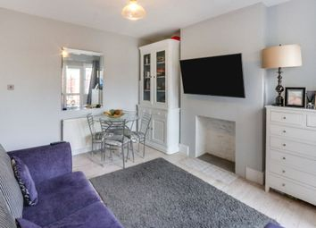 3 bed flat for sale in Leigham Court Drive, Leigh-On-Sea, Essex SS9