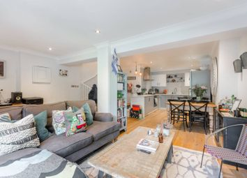 Thumbnail 2 bedroom flat for sale in Aldridge Road Villas, Notting Hill