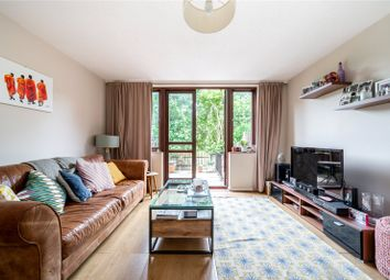 Thumbnail 2 bed terraced house for sale in Barlow Road, London