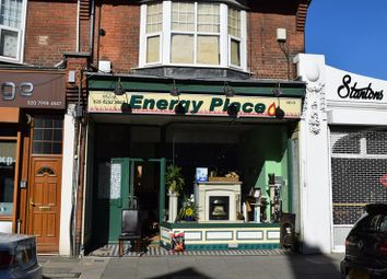 Thumbnail Retail premises for sale in 9 Queen Annes Place, Bush Hill Park, Enfield