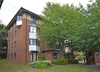 Thumbnail 1 bed flat for sale in Celestial Gardens, Lewisham, London