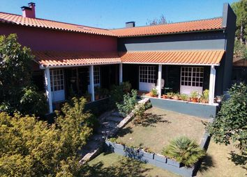 Thumbnail 4 bed detached house for sale in Pé Da Serra, Alvaiázere (Parish), Alvaiázere, Leiria, Central Portugal