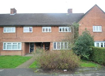 Thumbnail 3 bed property for sale in Lee View, Enfield