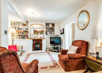 Thumbnail 2 bed property for sale in Perrin Street, Headington, Oxford
