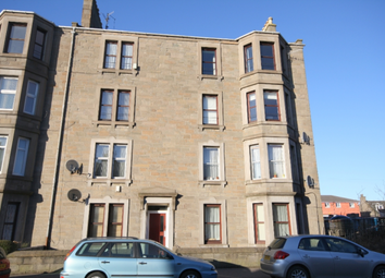 Thumbnail 2 bedroom flat to rent in Clepington Road, Strathmartine, Dundee, 8Bd