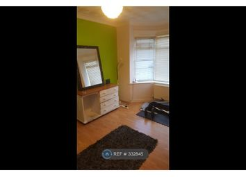 Thumbnail Room to rent in Kingswell Road, Bournemouth