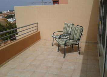 Thumbnail 3 bed terraced house for sale in Adeje, Tenerife, Canary Islands, Spain