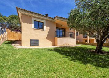 Thumbnail 2 bed villa for sale in 07160, Camp De Mar, Spain