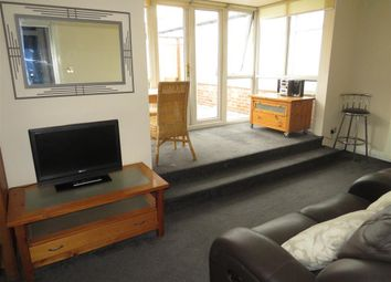 Thumbnail 1 bed flat to rent in Digbeth, Walsall