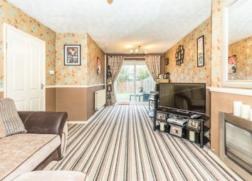 Thumbnail 2 bed semi-detached house for sale in Brays Road, Sheldon, Birmingham