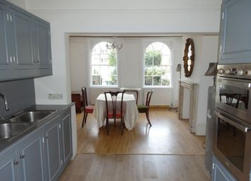 Thumbnail 5 bed shared accommodation to rent in Wincott Parade, Kennington Road, London