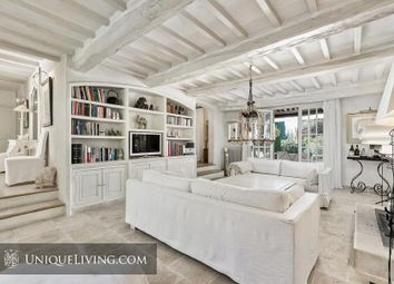 Thumbnail 4 bed villa for sale in St Paul De Vence, French Riviera, France
