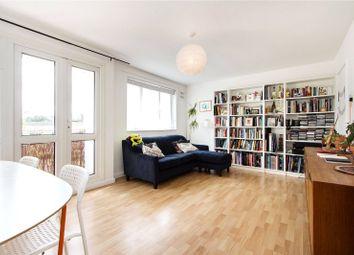3 bed maisonette for sale in Kedleston Court, 70 Redwald Road, London E5