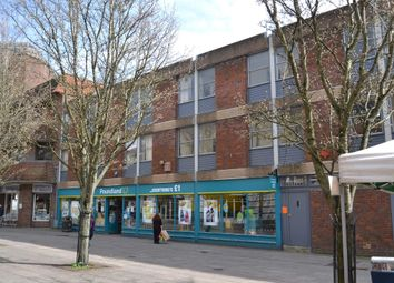 Thumbnail Office to let in 4B Middle Brook Street, Winchester