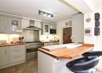 4 bed semi-detached house for sale in Ingrave Road, Brentwood, Essex CM13